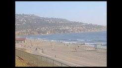 Beachbrook Apartments, 420 South Catalina Avenue, Redondo Beach, CA