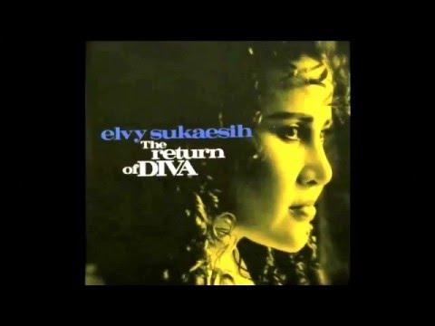 Elvy Sukaesih Dang-dut Reggae Extended 1991