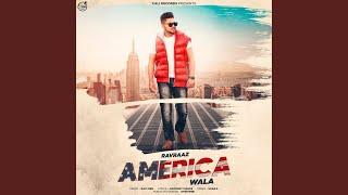 America Wala