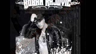 BOBAN RAJOVIC KUMOVI +DOWNLOAD LINK+TEKST