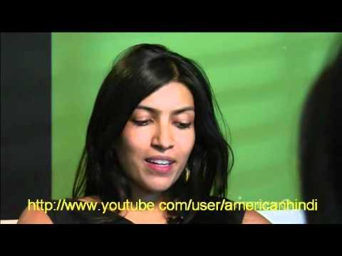 Samasource A Social Enterprise founded by Leila Chirayath Janah