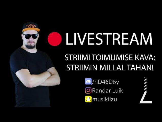 MURDSIN OTEPÄÄL SUUSATADES RIISTA ÄRA! (NOT CLICKBAIT! ) #STORYTIME