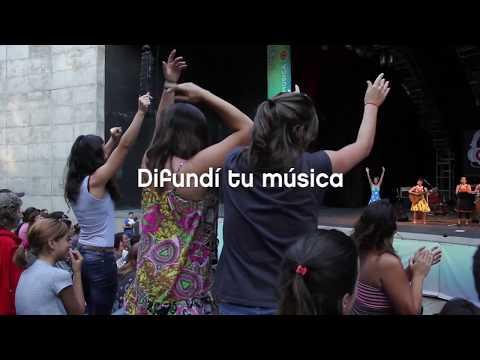 "<h3 class=""list-group-item-title"">#ProyectoDisco2019 | Grabá tu música en Estudio Urbano</h3>"