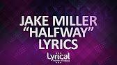 Jake Miller - Living Room Lyrics - YouTube