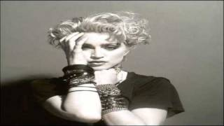 Madonna Holiday (Bird's 2007 Mix)