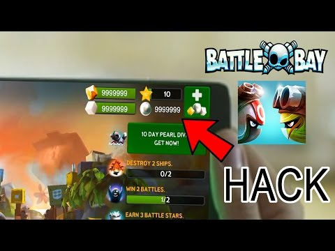 how to get gold in battle camp