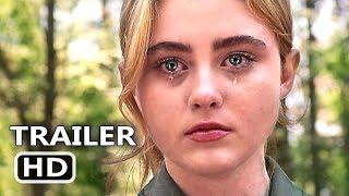 THE SOCIETY Official Trailer (2019) Kathryn Newton, Teen Netflix TV Series HD