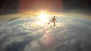 Cressida - 6am (Billy Gillies Remix)