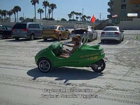 Moped Rental Of Myrtle Beach Myrtle Beach Sc
