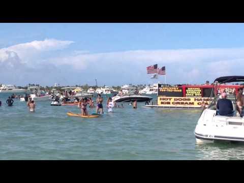 Boat Rental In Miami & Ft. Lauderdale Www.FunRentalBoats.com