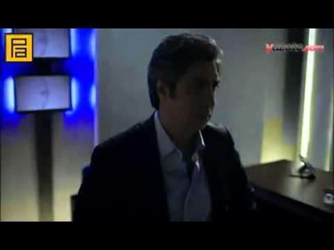 Kurtlar Vadisi Pusu 264.Bölüm Fragmanı! 17 Eylül 2015 Yeni sezon Kanal D