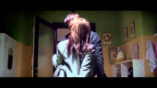 Djeca jeseni/Children of the Fall (2013) - Official trailer