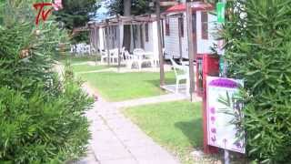 Camping San Benedetto - Peschiera del Garda (Vr)
