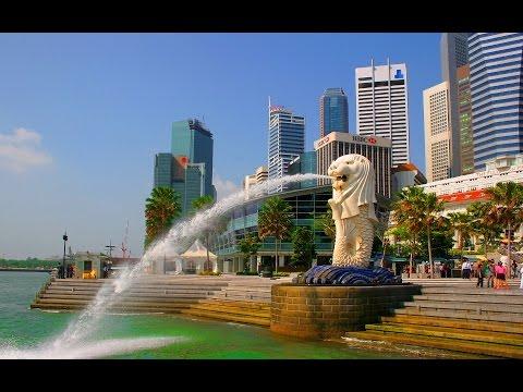singapore-travel-vlog- -tourist-attractions- -summer-cruise-vlog- -travel-guide- -travel-vlog-#15