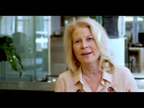 Linda Boff – The Eight Mantras of Branding (FoST 2017)