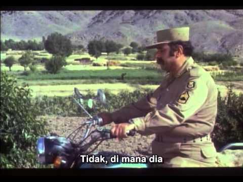 Film Iran Pedar 1996 Majid Majidi Teks INDONESIA