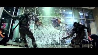 черепашки ниндзя трейлер/премьера/смотреть/фильмы