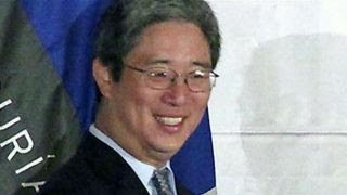 Bruce Ohr is the linchpin of the Steel dossier controversy: Judicial Watch