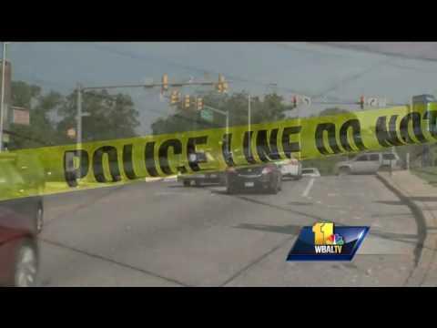 Police Retaliation Led To Lor Scootas Killing