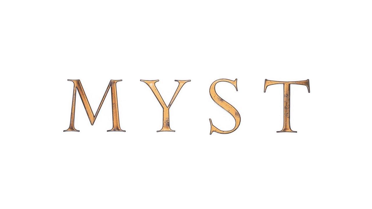 Myst | Launch Trailer | Oculus Quest Platform