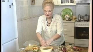 Наталя Земна - Картопля - 'Ранок. Домашній лікар'