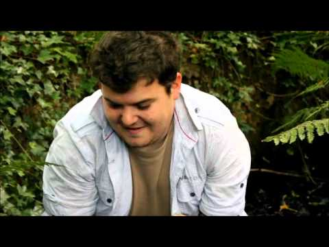 Dayde Grylls Wild Vs Man (A Bear Grylls Spoof)