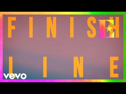 Elton John & Stevie Wonder - Finish Line tonos de llamada