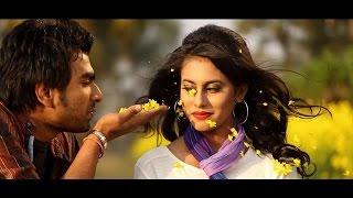 Chokher Nile Imran And Puja Eid Spacial HD Songs 2016 Md Habib Alex