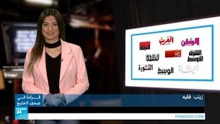 مطرح.. أول مدينة ذكية في سلطنة عمان