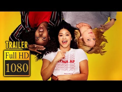 Download 🎥 SOMEONE GREAT (2019) | Full Movie Trailer | Full HD | 1080p