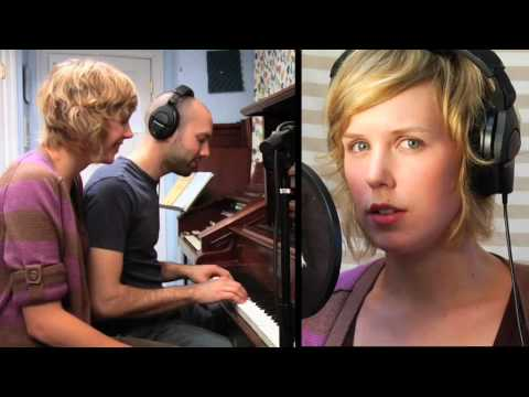 Little Things  Pomplamoose Song
