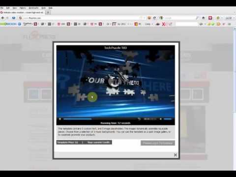 Private Label Training VIDEO 08: Rebranding PLR Videos