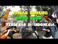 Pasar Burung Jembatan Petek  An Sby Burung Kicau  Mp3 - Mp4 Download