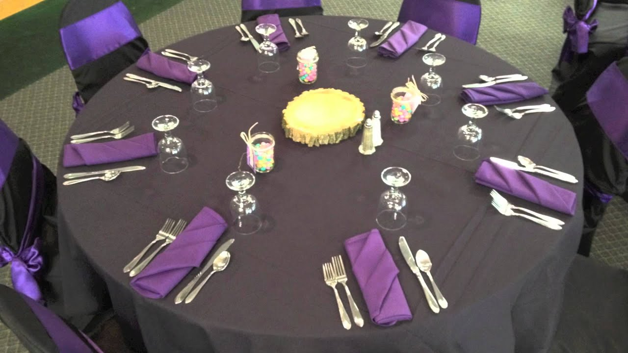 Affordable Chair Covers Dining Chairs Target Youtube