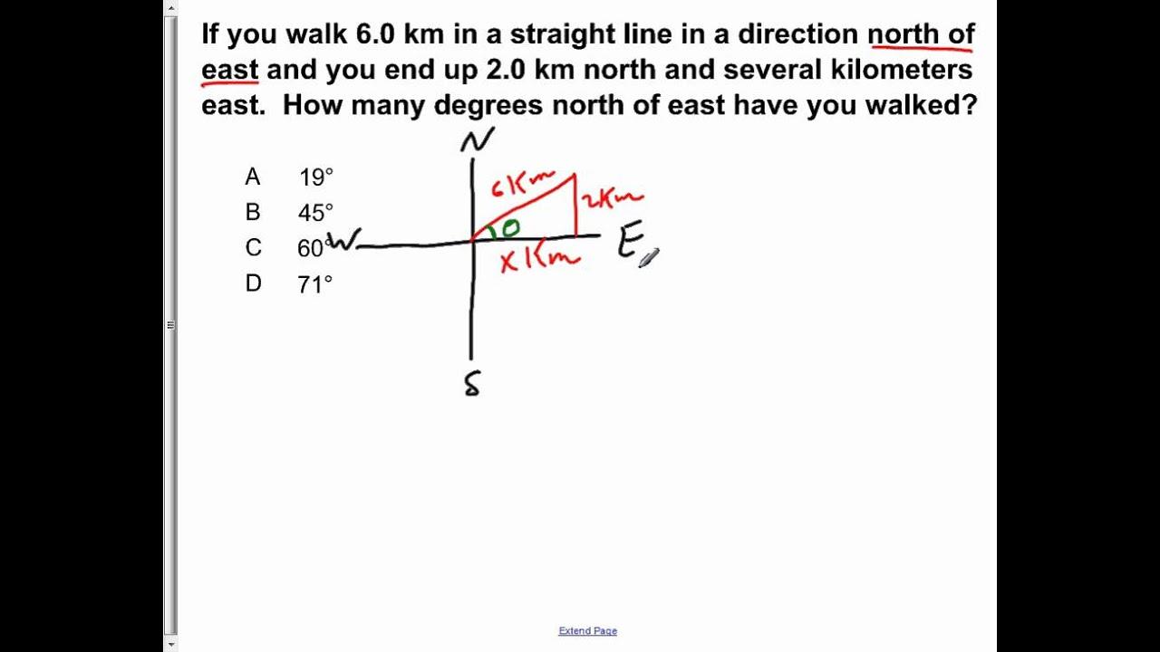 physics homework #62
