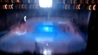 Video-2010-10-23-19-03-06