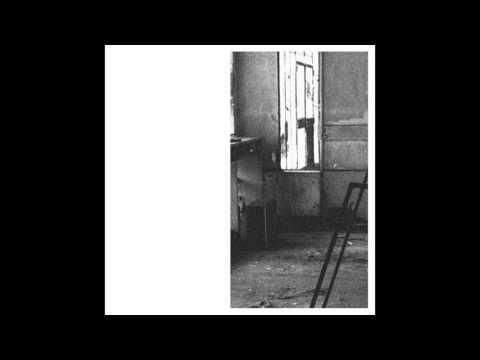 Arseny - Være And Queer [Casement Exchange]
