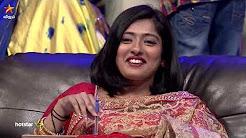 Mrs Chinnathirai Promo 26-11-2017 Vijay Tv Show Online