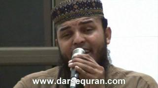 Hafiz Abu Baker New Naat 11-12-11 Tawabeen Masjid