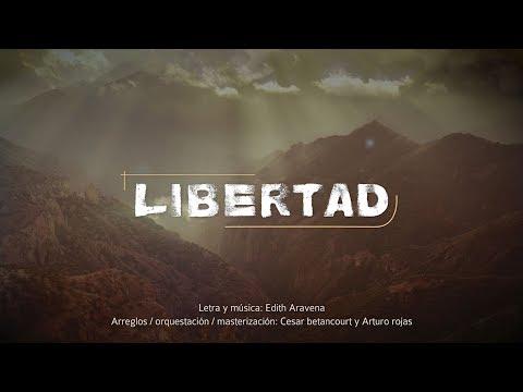 Semana Santa 2018 | Karaoke - Libertad