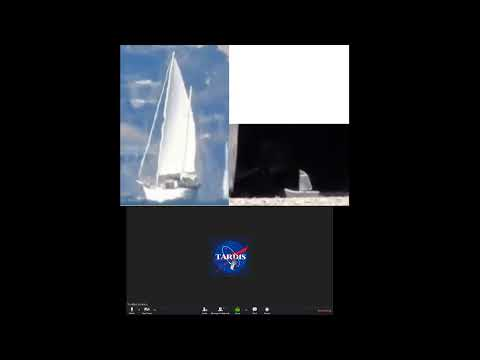 Flat Earth Discussion - carry over second show thumbnail