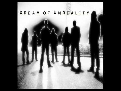 Dream Of Unreality - Remember and Pray (single)