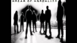 dream of unreality remember and pray single