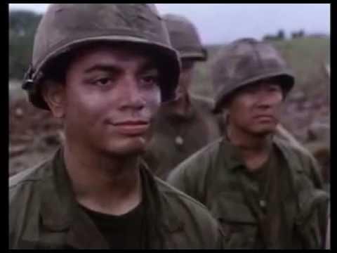 La ligne rouge platoon leader film complet en français  dc  29