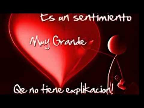 Dx Baby - Cada dia mas te quiero ♥♥Reggaeton Romantiko♥♥