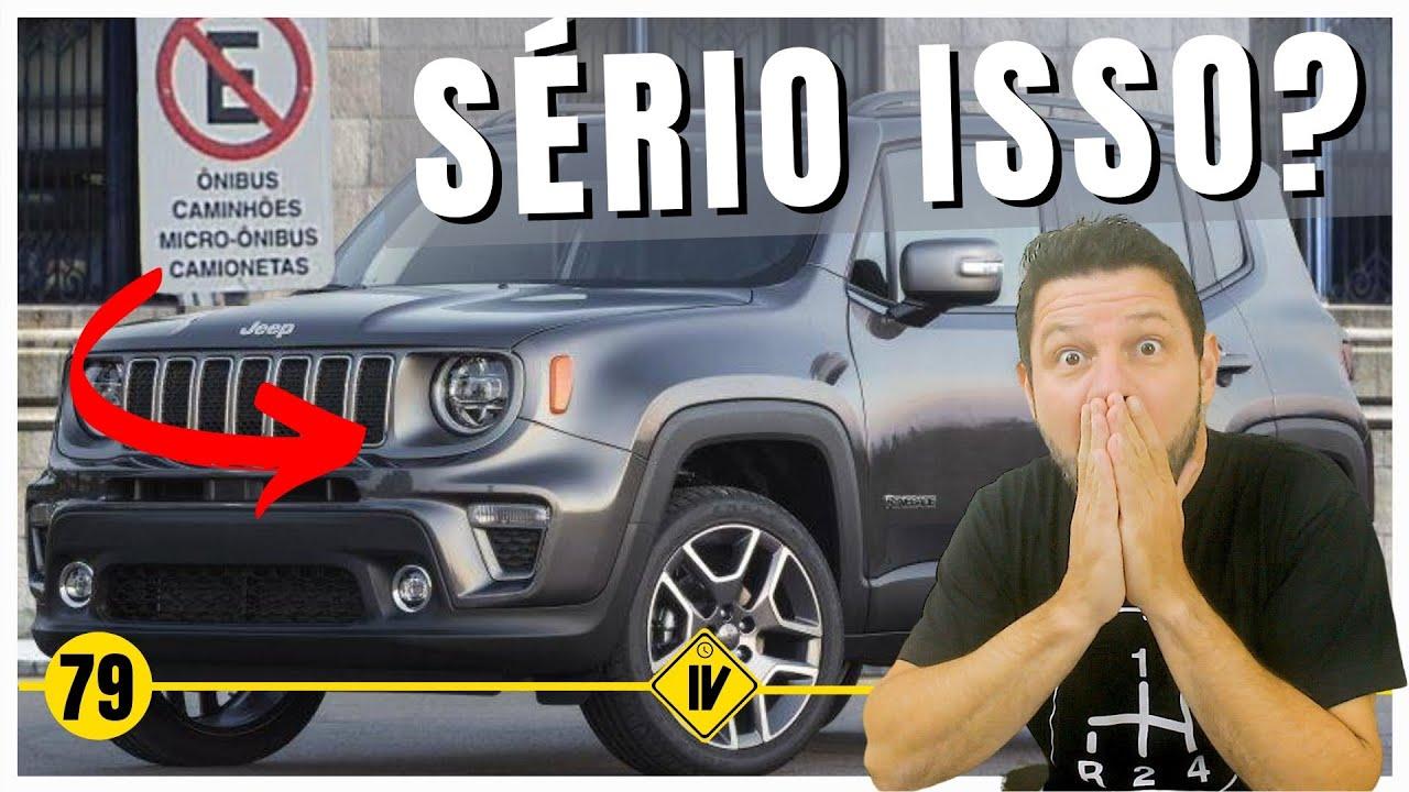 ATENÇAO DONOS DE SUV,  VALE PARA TODO O BRASIL !