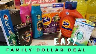 family-dollar-easy-digital-coupon-deal