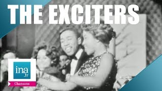 "The Exciters ""Tell him"" (live officiel) 