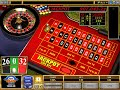 Roulette Royale - FREE Casino Free Game play Download & Game Size Preview [HD]
