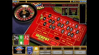 Roulette Royale - FREE Casino Free Game play Download & Game Size Preview [HD] screenshot 2